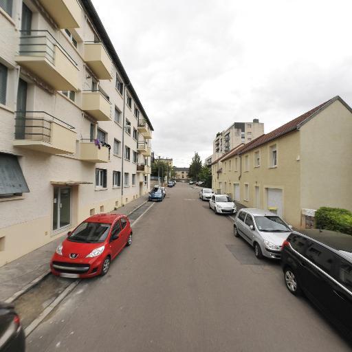 Fiducial Sécurité - Entreprise de surveillance et gardiennage - Dijon