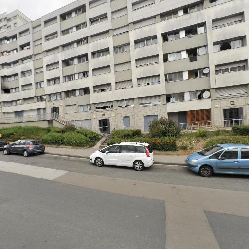 Compagnie 1 2 3 Lumiere - Entrepreneur et producteur de spectacles - Dijon