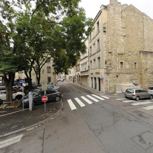Dranks - Restauration à domicile - Dijon