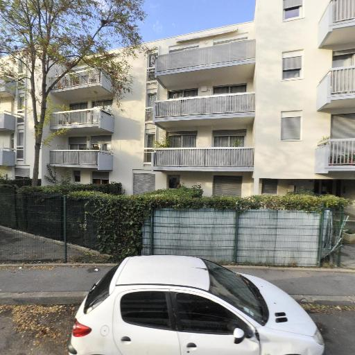 Immo Reseau - Mandataire immobilier - Montpellier