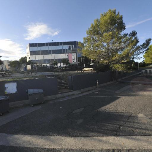 Ausseurs Daniel - Location d'appartements - Montpellier