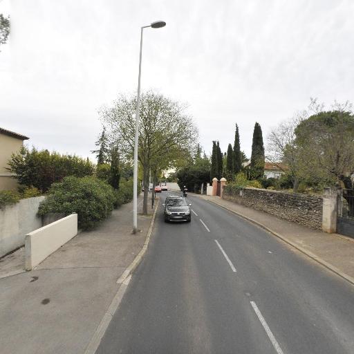 Capifrance Gautreau Pascale Mandataire Indépendant - Mandataire immobilier - Montpellier