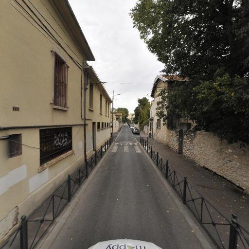 Ufcv - Centre de vacances pour enfants - Montpellier