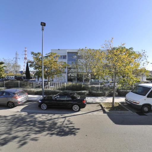 Vivaltis - Matériel pour hôpitaux - Montpellier