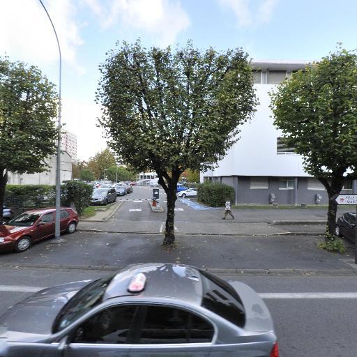Scanner du Béarn - Centre de radiologie et d'imagerie médicale - Pau