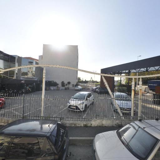 Suite Etude Residences Etudiante - Location d'appartements - Montpellier