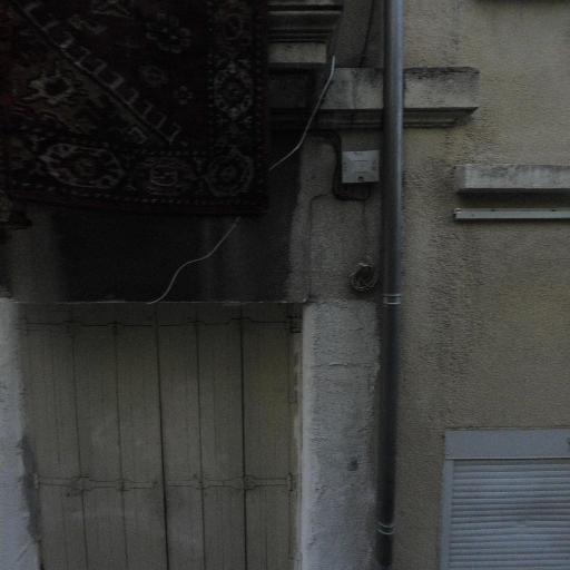 OR EN CASH Montpellier - Achat et vente d'or - Montpellier