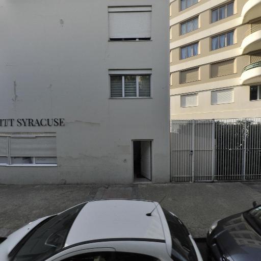 Atrium Travail Temporaire - Agence d'intérim - Montpellier
