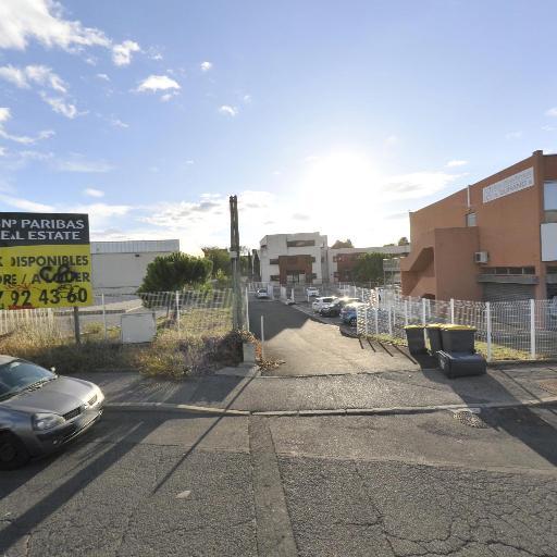 Actual Montpellier - Agence d'intérim - Montpellier