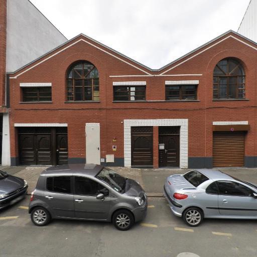 Centre de Formation - Formation professionnelle - Lille