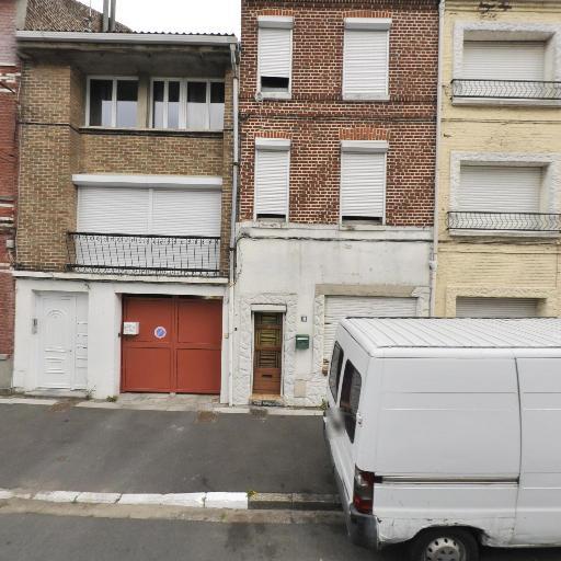 Déménagement et transport - Déménagement - Lille