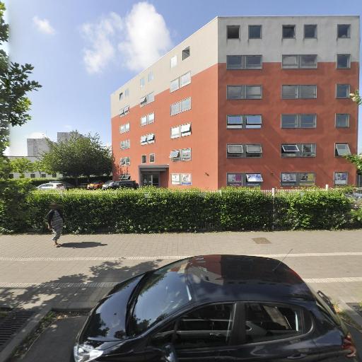 Techni-reponses S.A.S - Traitements humidité - Lille