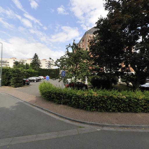 Oaks Architecture - Architecte - Lille