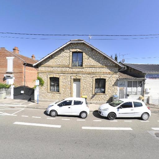 ICC Finance - Crédit immobilier - Montauban