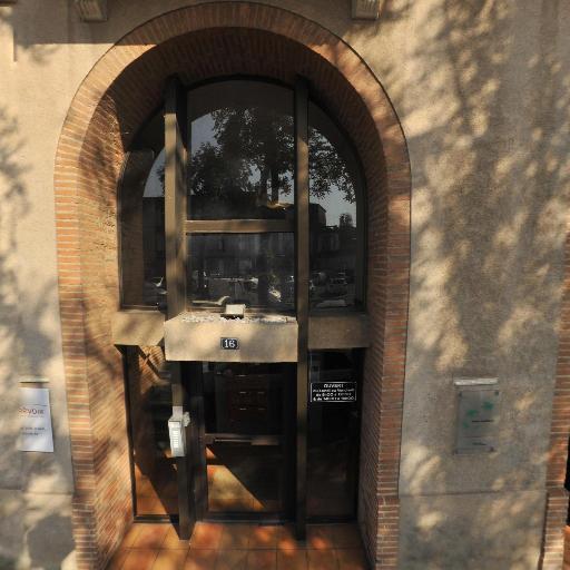 Domaliance - Ménage et repassage à domicile - Montauban