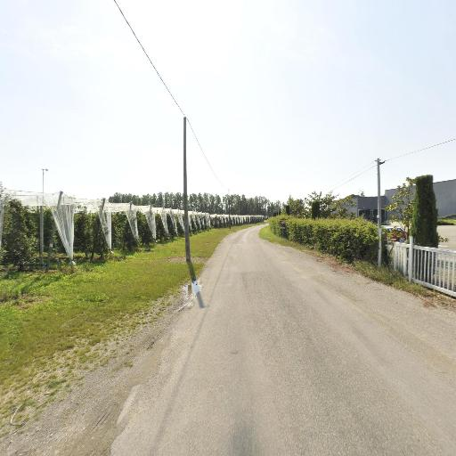 Buratti - Arboriculture et production de fruits - Montauban