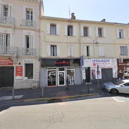 Kiss My Ace Poker Club - Association culturelle - Marseille
