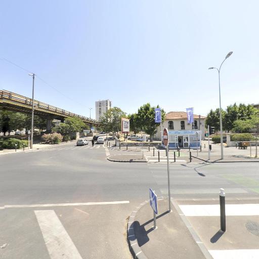 Opticien MARSEILLE - SAINT-LOUP Optical Center - Opticien - Marseille