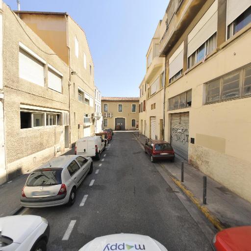 Bitar David - Entreprise d'électricité générale - Marseille