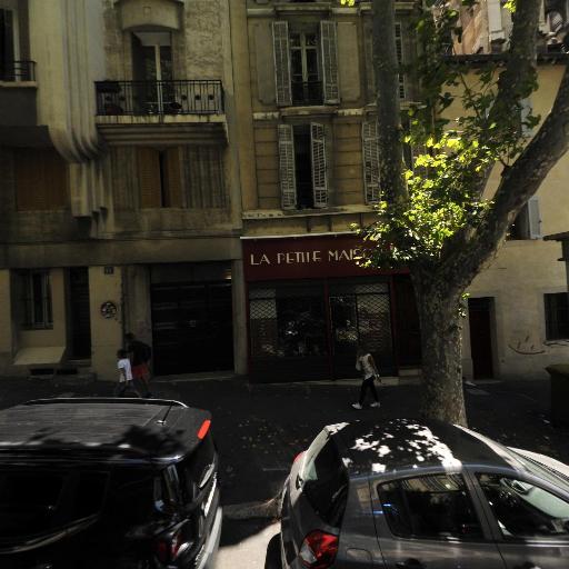 Goldmarket Marseille - Virtu Luxury - Achat Or Marseille - Expert en antiquités et objets d'art - Marseille