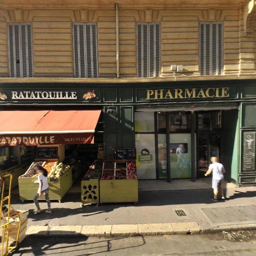 Cardinal Finance - Courtier en assurance - Marseille