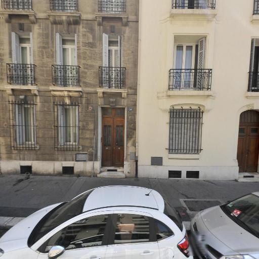 Cityloc-services - Location d'appartements - Marseille