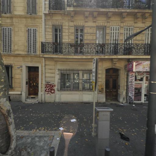 Atout Rythme Chave - Auto-école - Marseille