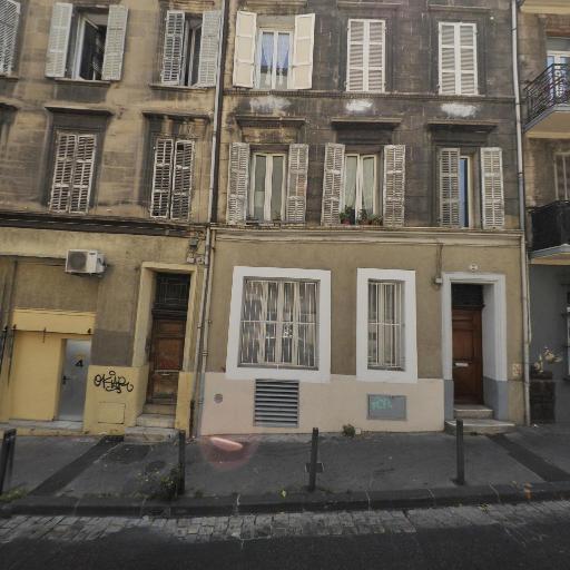Provence Electrique Conseil - Entreprise d'électricité générale - Marseille