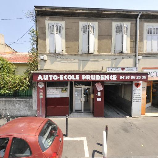 Planet Conduite - Auto-école - Marseille