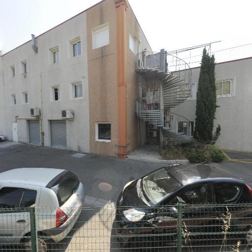 Dahan Loïc Optimhome - Agence immobilière - Marseille