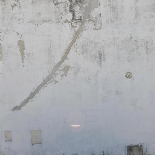 Habbas Ferhat - Entreprise de maçonnerie - Marseille