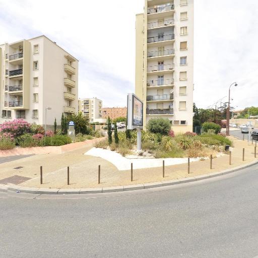 Main Verte Paca - Aménagement et entretien de parcs et jardins - Marseille