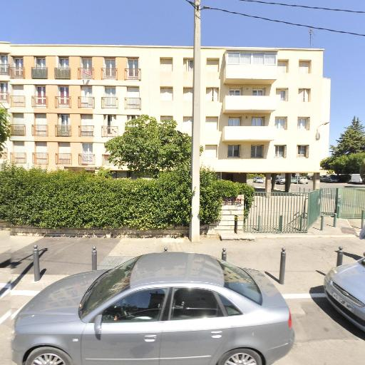 Huyghe Tony - Mandataire immobilier - Marseille