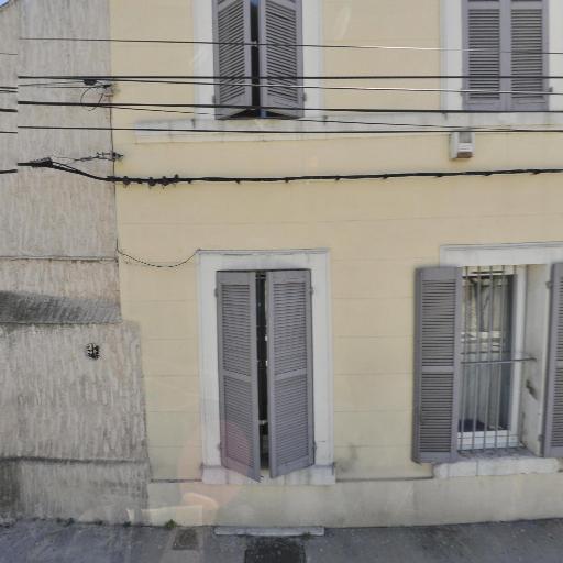 Art Plomberie - Plombier - Marseille