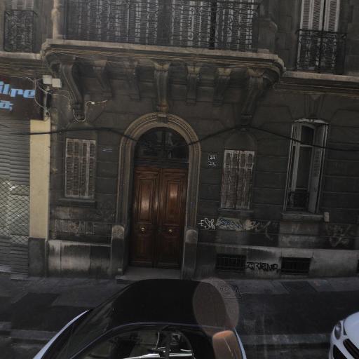Kapceram - Fabrication de matériel médico-chirurgical - Marseille