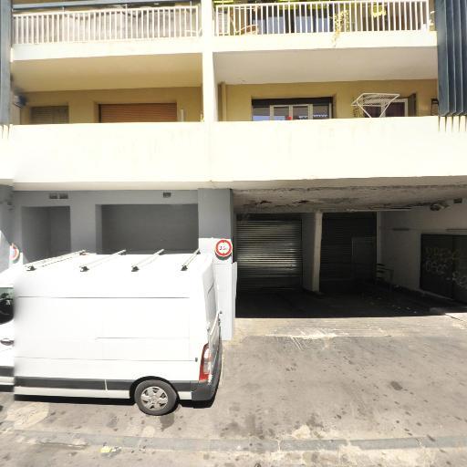 Dv Team Auto Sarl - Garage automobile - Marseille