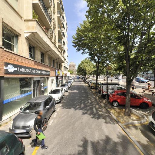 B4 Securite - Entreprise de surveillance et gardiennage - Marseille
