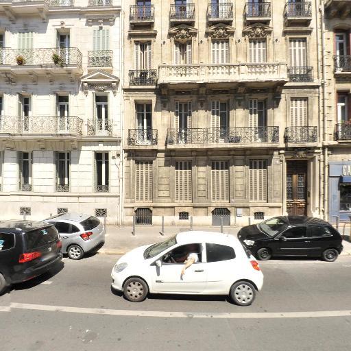 Copro 341 rue Paradis - Syndic de copropriétés - Marseille