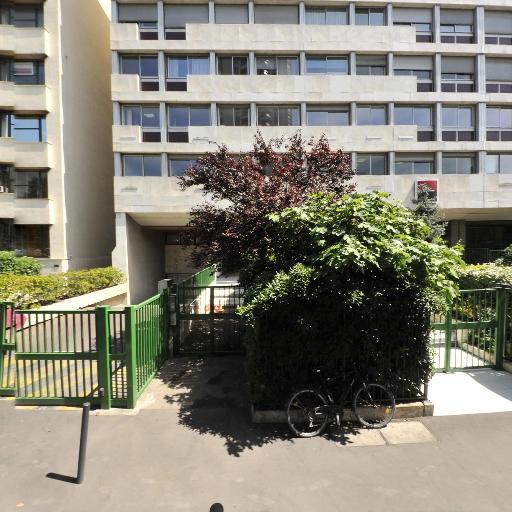 Bsl Securite - Entreprise de surveillance et gardiennage - Marseille