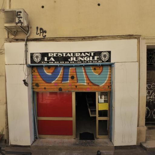 Laurens Jean Michel - Réparation horlogerie - Marseille