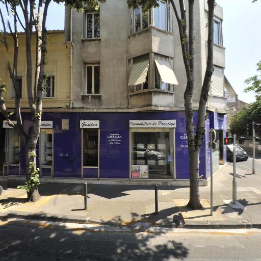 Maitrise Air Conditionne - Vente et installation de climatisation - Marseille