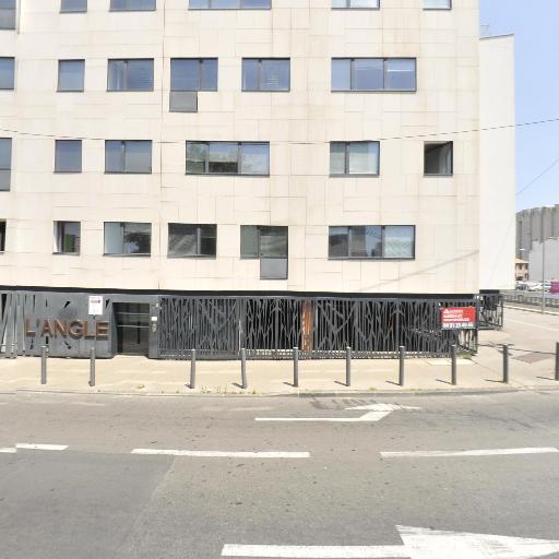 Generali - Agent général d'assurance - Marseille