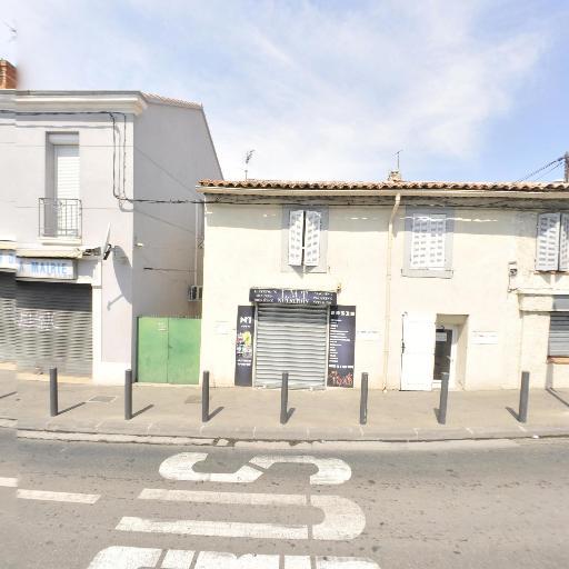 Littoral Peinture Climatisation - Entreprise de peinture - Marseille