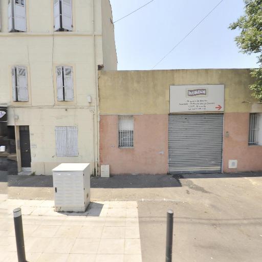 Garage Les Excellences - Garage automobile - Marseille