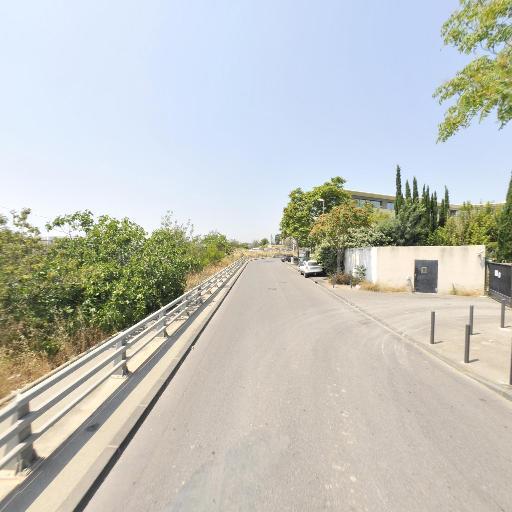 Dea System France Grand Sud - Matériel industriel - Marseille