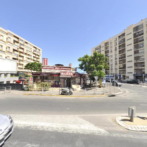 Fulong Culinaire Asia - Restaurant - Marseille