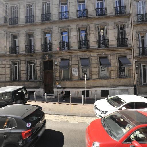 Claude Ankry - Masseur kinésithérapeute - Marseille