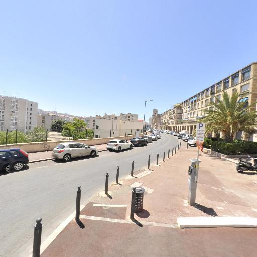 Entreprise mj - Entreprise de bâtiment - Marseille