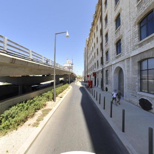 Decathlon - Vente et réparation de vélos et cycles - Marseille