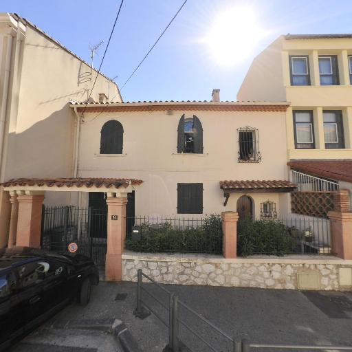 Collège Sainte-Anne - École maternelle privée - Marseille